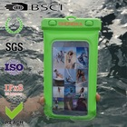 Wholesale pvc armband waterproof case for mobile phone