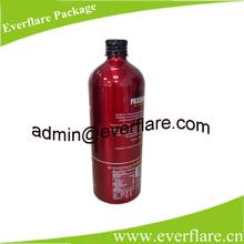 Hot Sale Aluminum Drink Bottle