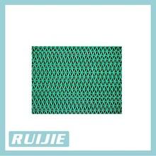 PVC Z anti-slip mat
