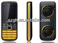 Q2 Q3 Q5 Q6 Q7 Q8 Q9 Q10 TV mobile phone ( wholesale and retail cheap cell phone)