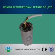 epcos electrolytic capacitors