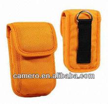 2014 Portable fabric camera bag