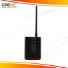 CZH-T200 0.2W Stereo Audio Power FM Transmitter Modulator