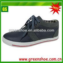 Newest wholesale men's leather shoes