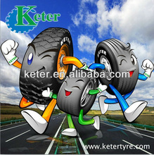 hilo brand tyre exporter
