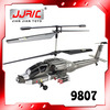 9807 3.5ch radio control airwolf rc helicopter