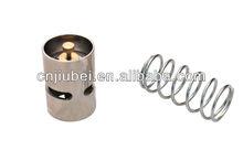 alibaba china atlas copco air compressor part ga37 GA15 thermostatic valve repair kit
