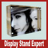 High Quality Acrylic Picture Frame