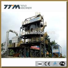 45 t/h Asphalt recycle plants fot sale,asphalt recycling plant