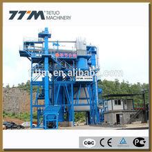 80t/h asphalt recycling plant,recycling plants,asphalt recycling equipment