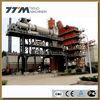 RLBZ-1500 120t/h asphalt recycling plant