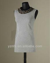 Newest fashion 2013 latest dress designs for lady