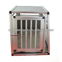 HUNDE TRANSPORTBOX, Pet Travel Cage