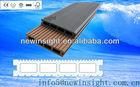 Wood Plastic Composite decking ( SGS,FSC ,CE ,EU standard etc.)