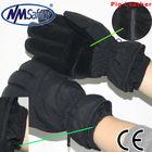 NMSAFETY sport glove anti-cold environment golf glove