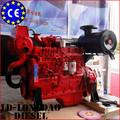 Diesel 6BT Turbocharged Marine Diesel Engine Price