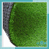 quality golf tee grass