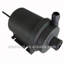 dc 12v submersible high head centrifugal pump pumps