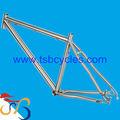 Tsb-mbm0901 alta mano de obra barata mtb de la bicicleta