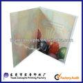 chinês cartão de aniversário