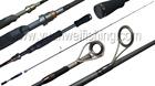 Hot Sale Chinese Factory Spinning Fishing Rod Fuji Guide Fishing Rod