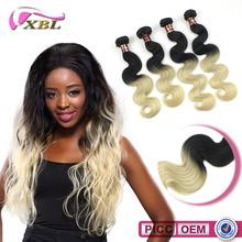 Best Selling Products In America Cheap Brazilian Body Wave Hair Weaving