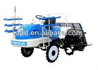 manufactured 2zg-630 high speed rice kubota model yanmar suzuki transplanter