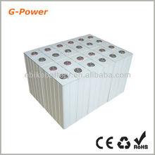 Hot! Recharge lifepo4 200ah battery 24v,two wheeler battery,24v deep cycle battery