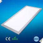 Natural white 30*60cm 20W light panel led