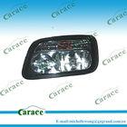 Mercedes Benz Truck (E-004) 9438200261 / 9438200161 Head Lamp