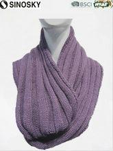 fashion shawls and scarves pashmina