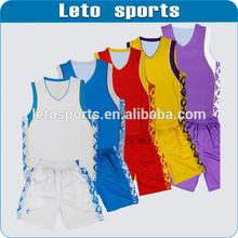 2013 customizing sublimation basketball wear basketball jersey/uniform