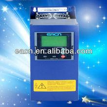 power frequency inverter for motor