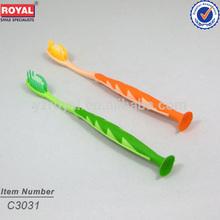 free tooth brush samples