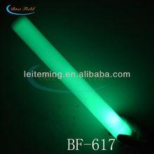 4.0*40cm LED led light led foam stick