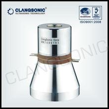 20KHz ultrasonic oscillator