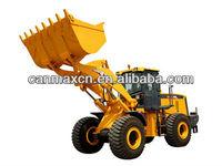 XCMG front end Wheel Loader LW600K