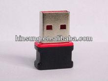 mini 150m wireless usb network adapter