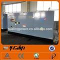 10-600kw aprire/tipo silenzioso generatori di cinese