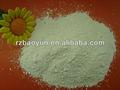 sulfato de magnesio en polvo monohidrato