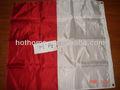 drapeau international de signalisation