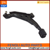 54501-0M010 auto lower left control arm for Nissan