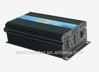 Factory Selling 800w 24vdc 110vac Sinus Inverer, Household Inverter One Year Warranty
