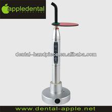 dental curing lights reviews DTS-CL17