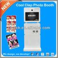 más calientes de photobooth servicio de fotos