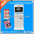 Hottest Photobooth Photo Service