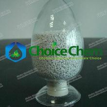 Supply ferrous sulfate monohydrate granular