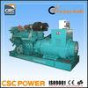 Global warranty !!! diesel generator 500 kva with CE ISO