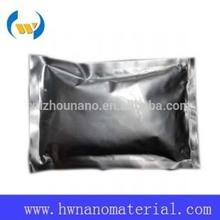 Haute qualité Zn particules, Zinc nanopoudres prix