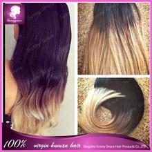 Italian tape double drown tape hair extension ,virgin Brazilian hair curly cheap tape hair extension,tape hair in stork